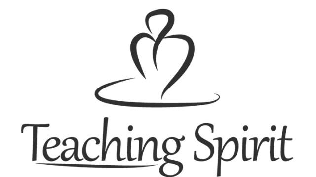 logo-teaching-spirit