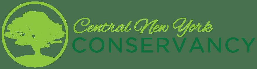 CNY-Conservancy-Logo