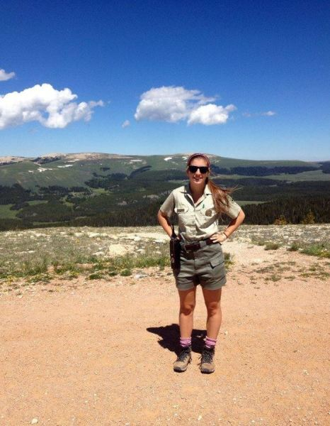 Mary Bighorn National Forest2