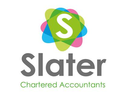 Slater Chartered Accountants