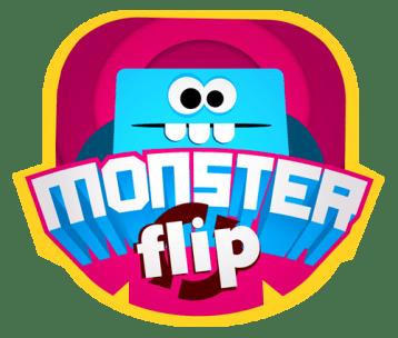 game_logo_float
