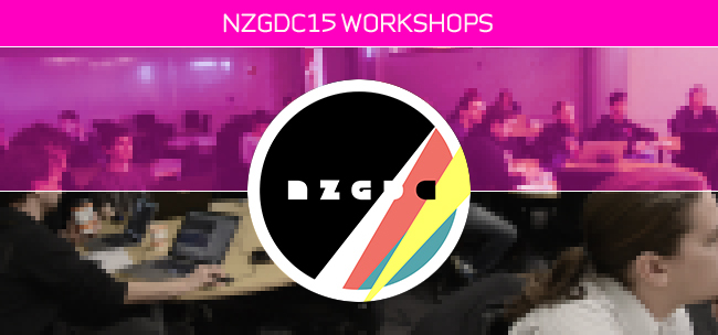 nzgdc15_workshops