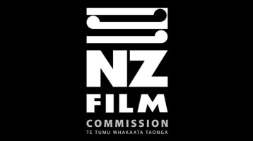 NZ Film Commission
