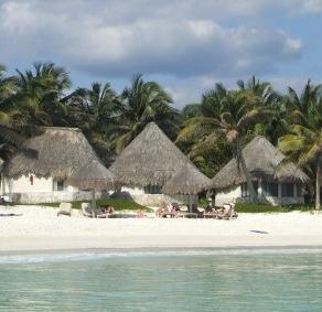 beachfront_cabana