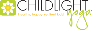 childlight_logo
