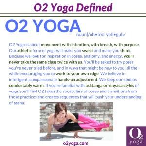 o2-yoga-defined