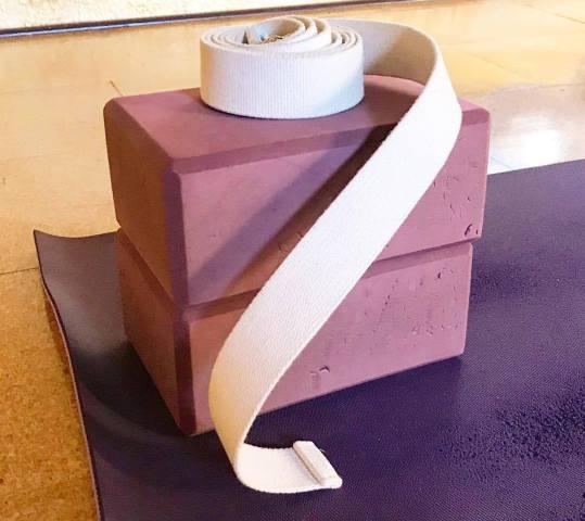 Modifying for Injuries Workshop