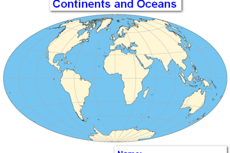 Map with labeled continents 8610ca8dc3e429cb54f2661730cb83a0 label the continents complete label the continents bec484677459f67a16266ec26d704ddf gumiabroncs Images