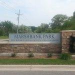 MarshbankPark10