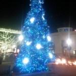 Christmas Events Metro Detroit 2015 Oakland County Moms