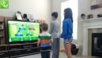 VideoGameKids1