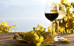 wallpaper-sunrise-and-wine