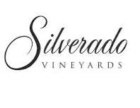 silverado2