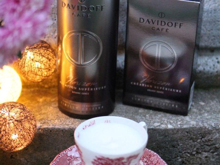 davidoff-cafe-creation-superieure-horizon_hppytude-4