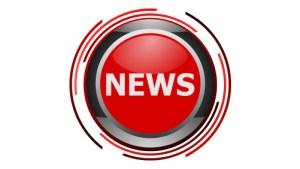 NewsBites_logo_2015-08-14