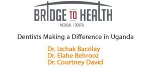 Bridge to Health Featured