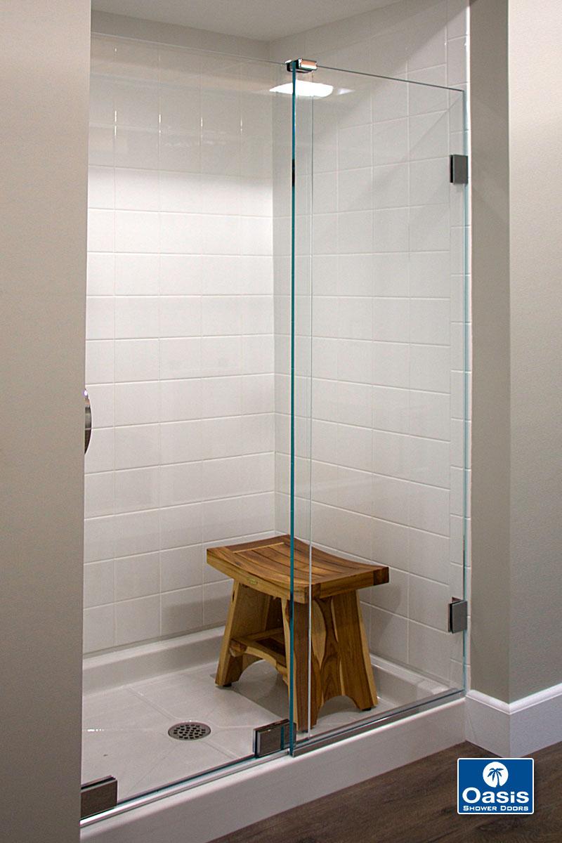 Large Of Sliding Shower Doors