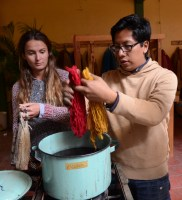 DyeWorkshop-24