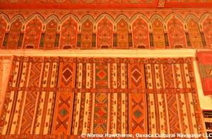 Carpets-29