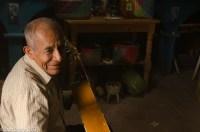 abuelo guitar