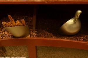 2_Chocolate Shop
