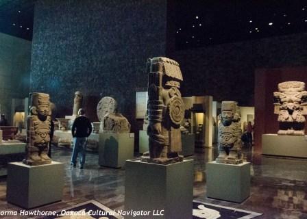 MexCityAnthroMuseo2014-25
