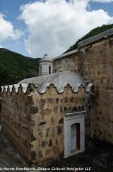 San Juan del Rio_2-17
