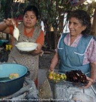 Art Huipil Workshop-54