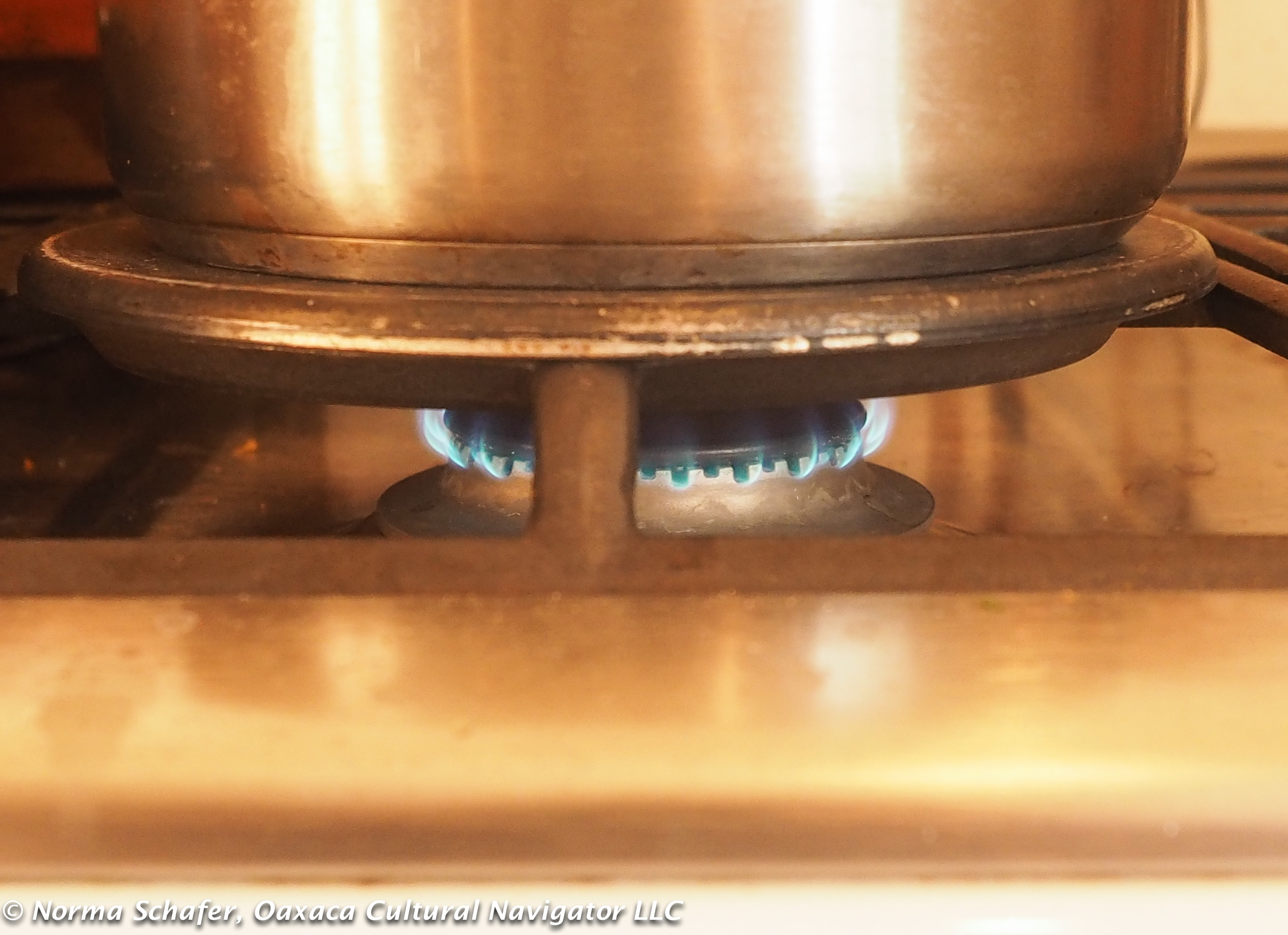 Stove Burner Diffuser Bed Bath And Beyond