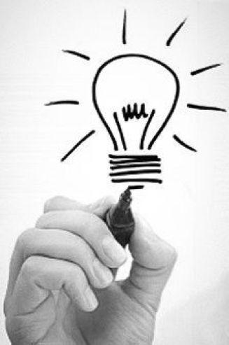 metodologias innovadoras - oaz coaching para el cambio