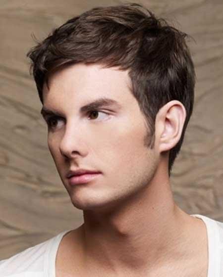 25-Trendy-Mens-Hairstyles-10