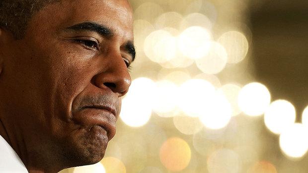 Obama sabia sobre programa de espionagem a Merkel, diz jornal alemão