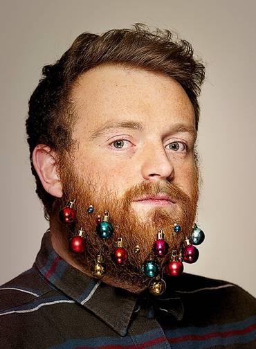 barba2jpeg