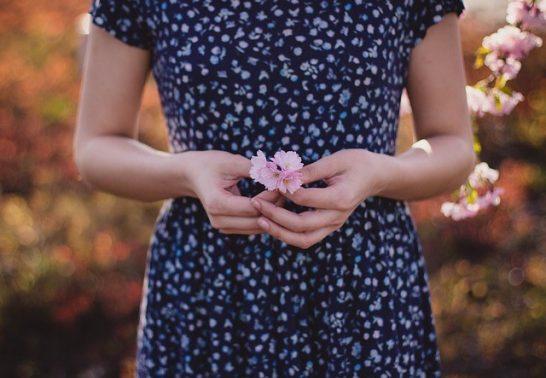 花見持ち物4