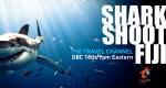 TC_SharkShoot_bnnr3