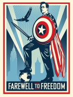 COLBERT-FAREWELL TO FREEDOM-TO-SEND-REVISION-RND2