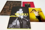 the bollocks box set 2