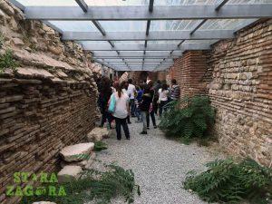 free stara zagora tour picture 11