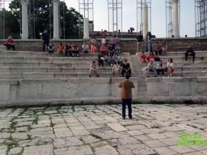 free stara zagora tour picture 12