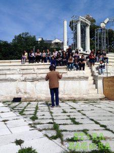 free stara zagora tour picture 9