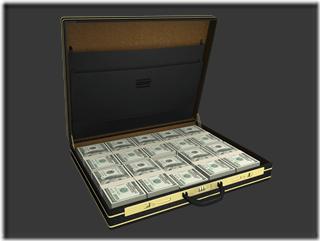 jackpot-1198050_1920