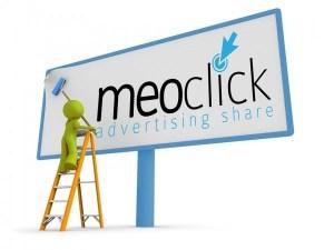 investir avec meoclick
