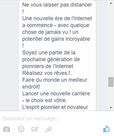 erreur_mlm_facebook_spam