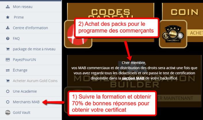 actualites-onecoin-1er-octobre-programme-des_marchands