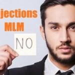 objections-marketing-de-reseau