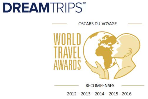 worldventures-recompenses-dreamtrips-world-travel-award