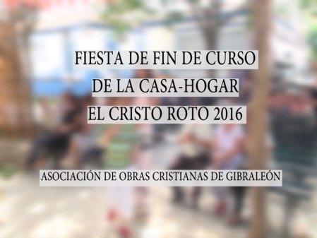 Fiesta-de-fin-de-Curso