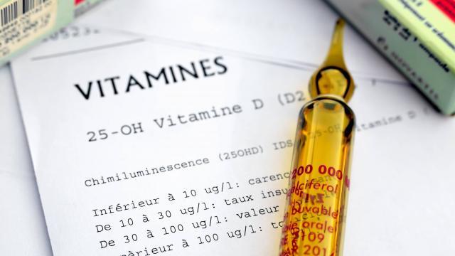 la-vitamine-d-le-secret-des-os-solides