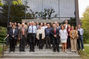 IAC Signing Council (big)