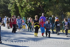 Outer Banks Halloween Parade of Costumes 2014 (photo by Traci McLean for OBXentertainment.com)_0130